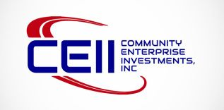 COMMUNITY ENTERPRISE INVESTMENT, INC.